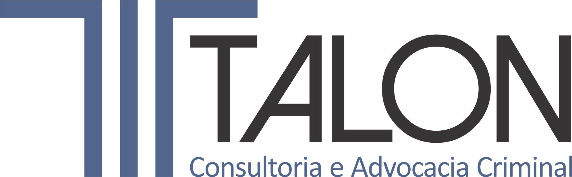 Talon Consultoria e Advocacia Criminal